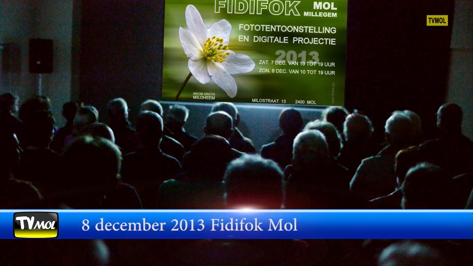 FIDIFOK 1