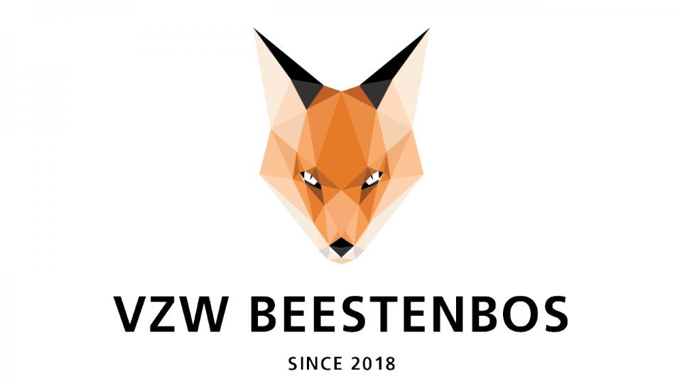 Beestenbos logo