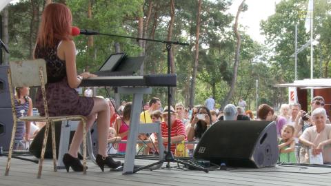 Radio Mol Stranddag 2014 14