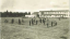 100 jaar De Hutten 09