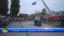 Opendeurdag Brandweer Mol 5 oktober 2014