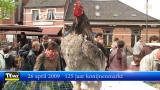 125 jaar konijnenmarkt