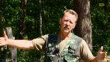 2 Duitse landmijnen ontploft in Mol Achterbos