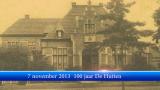 100 jaar De Hutten