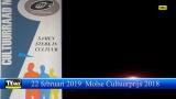 De Molse Cultuurprijs 2018
