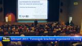 Verschillende Molse verenigingen organiseren een lezing
