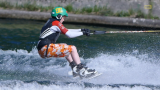 Waterski_2
