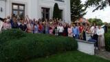Lions Mol Atomiq schenkt 22000 euro aan goede doelen