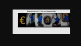 Steps On Fire kan 17910 euro wegschenken