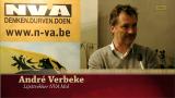 André Verbeke